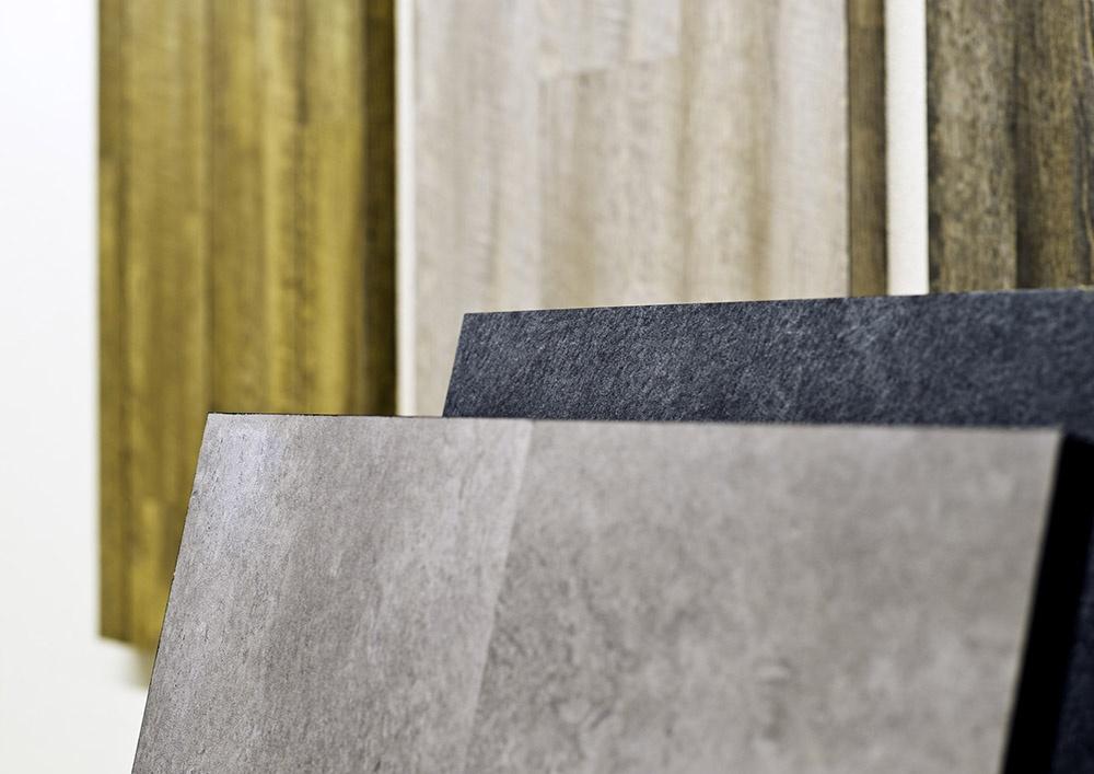 Vinyl vloer goedkoop den haag nachrichtentraplif
